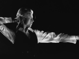 David Bowie is –Review